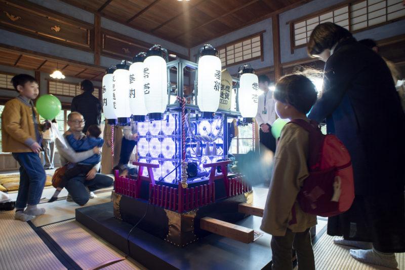 exhibition_matsudo_02